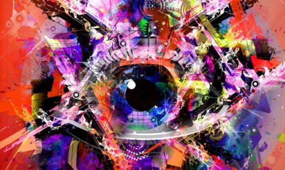 Accademia-arti-visive